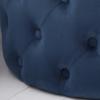 close up stool