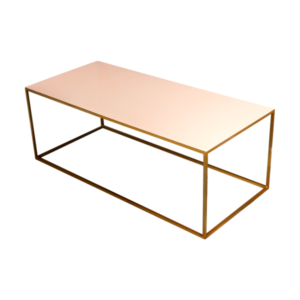 pink-coffee-table