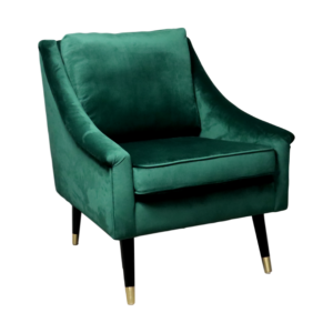 green_armchair