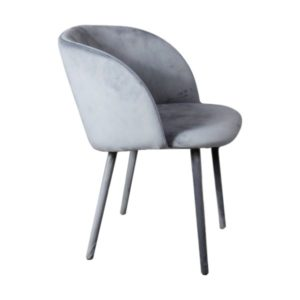grey-dining-chair