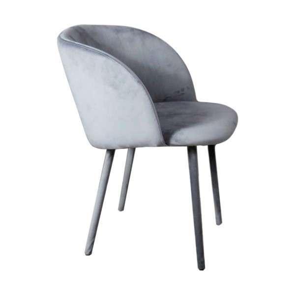 grey-dining-chair