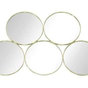 circle_mirrors