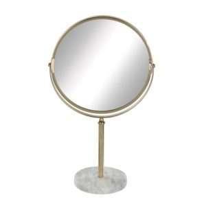 marble_mirror