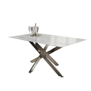 marble-glass-table-with-silver-legs