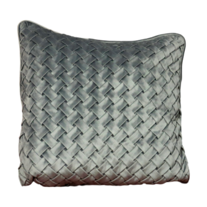 WOVEN-GREY-CUSHION