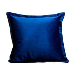 navy-velvet-cushion