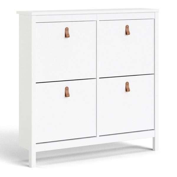 Shoe_Cabinet
