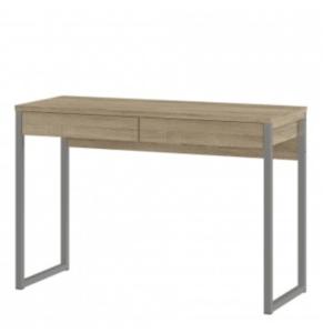 Oak_desk