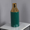 Gold-Stem-deep-green-Vase-scene